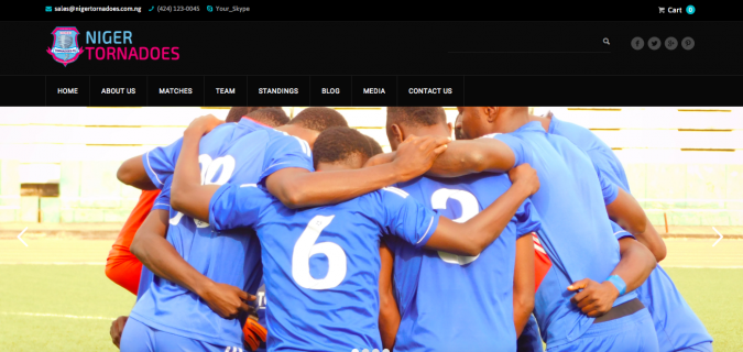 niger-tornadoes-football-club-minna-nigeria-professional-football-league-npfl-20162017