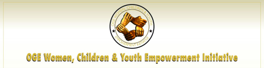 oge-women-children-youth-empowerement-initiative-oge-pepsie-adiukwu-idp-get-them-games