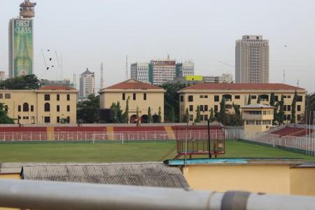 onikan-stadium-lagos
