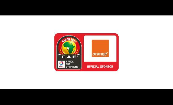 orange-signs-new-eight-year-partnership-with-caf-football