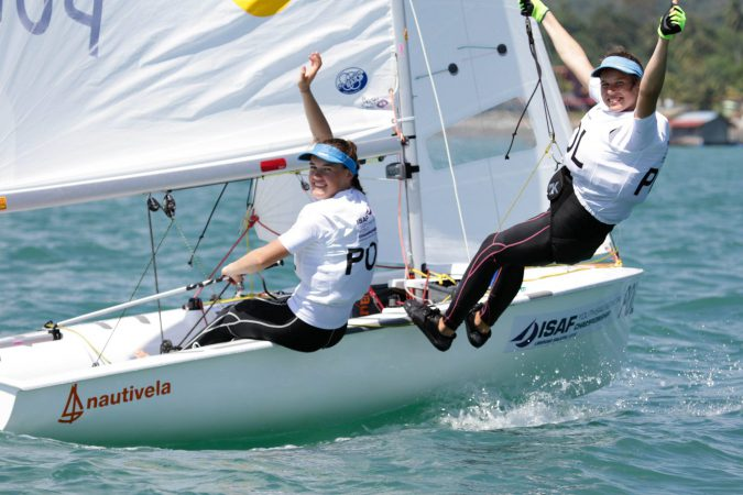 poland-2016-aon-youth-sailing-world-championships-home-comforts-for-420-twins-sailing