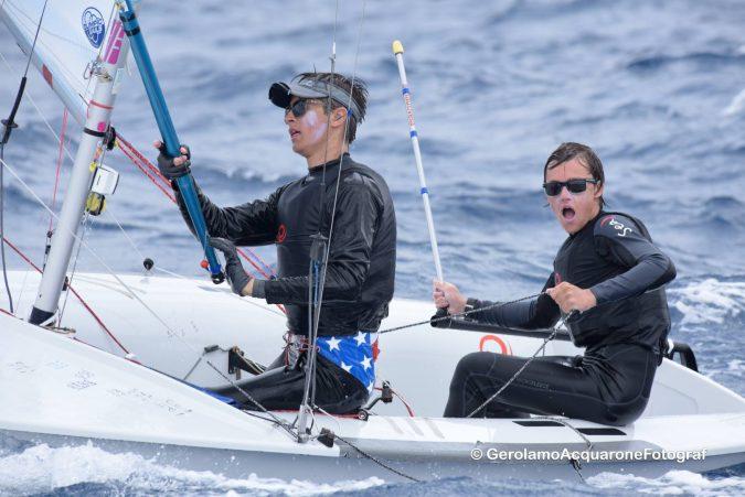 usa-2016-aon-youth-sailing-world-championships-home-comforts-for-420-twins-sailing