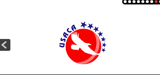usa-cricket-association-icc-usaca