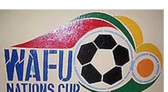 west-african-football-union-wafu