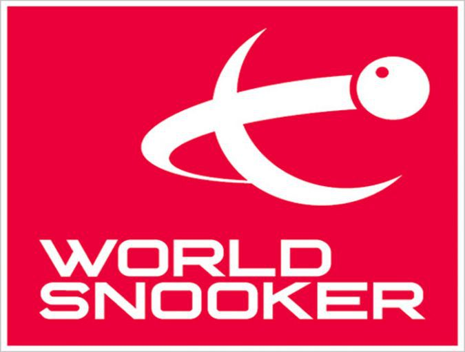world-professional-billiards-and-snooker-association-wpbsa