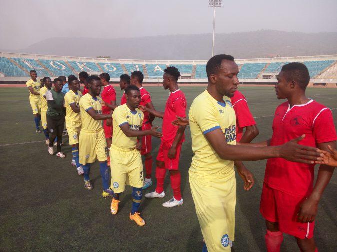 abubakar-bukola-saraki-ilorin-fc-abs-fc-shekarau-babes-kano-npfl-20162017football-nigeria