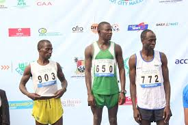access-bank-lagos-city-marathon-paris-marathon-doha-marathon-philibus-sharubutu