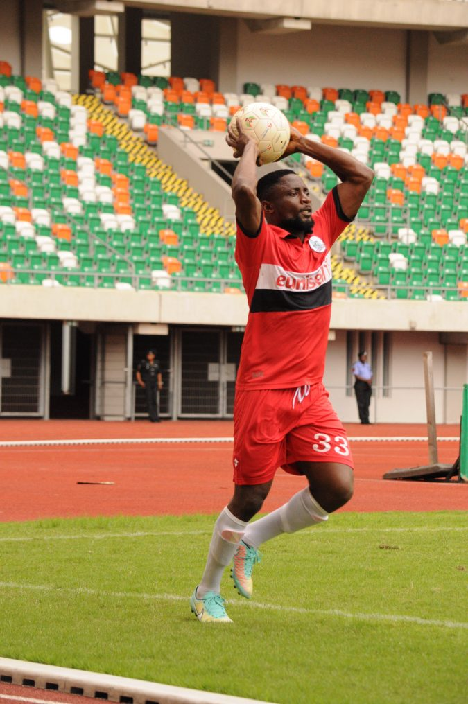 akwa-united-rivers-united-npfl-aremu-afeez-nigeria-pro-football-league