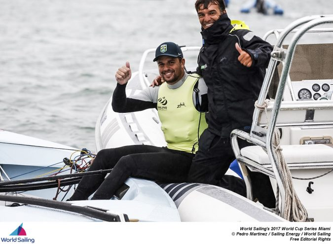 bra_finn-2017-sailing-world-cup-2017-world-series-cup-miami