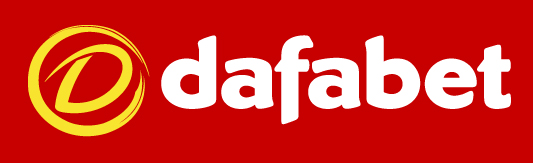 dafabet-logo-for-use-in-masters-2014