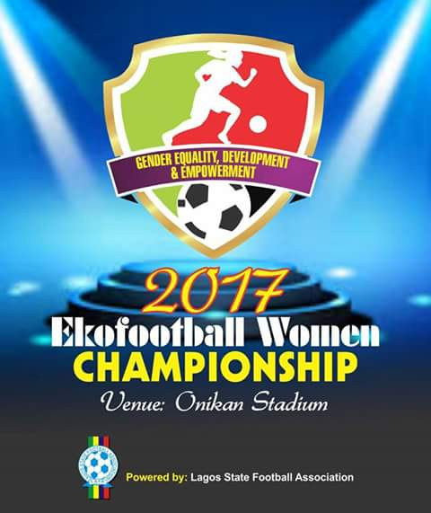 eko-football-female-championship-lagos-state-football-association-2017