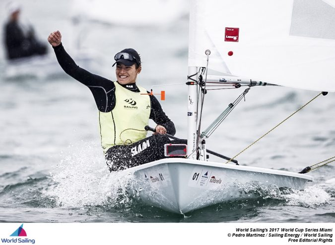 gre_laserradial-2017-sailing-world-cup-2017-world-series-cup-miami