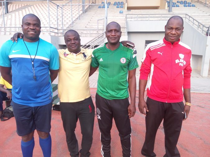henry-makinwa-npfl-20162017-nigeria-professional-football-league-abs-fc