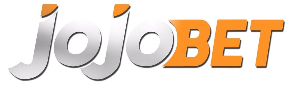 jojobet-logo-jojobet-gibraltar-snooker-open