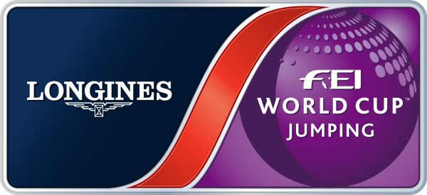longines-fei-world-cup-jumping-equestrian