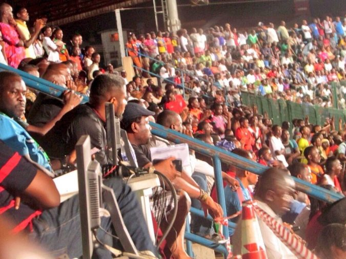 mfm-fc-ikorodu-united-set-for-exhibition-match-football-nigeria