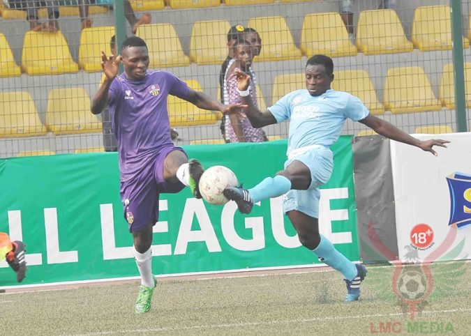 mountain-of-fire-and-miracles-ministries-football-club-strikers-olatunbosun-sikiru-adegboyega-adekunle-npfl-201617