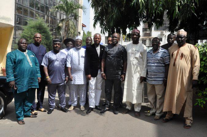 nigeria-national-league-mohammed-sanusi-nff-nnl-amaju-melvin-pinnick-chidi-ofo-okenwafootball
