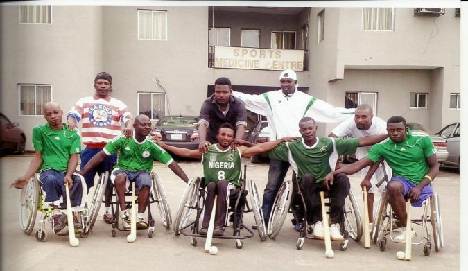 nigeria-national-wheel-chair-softball