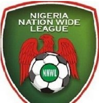 nigeria-nationwide-league-nwl-football