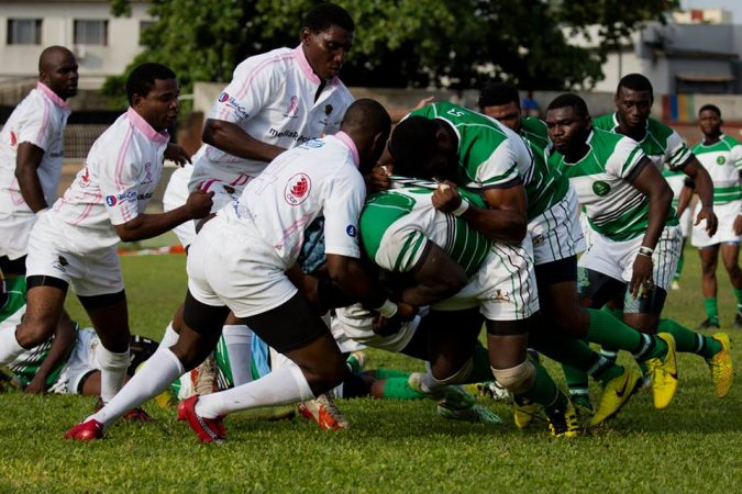 nigeria-rugby-football-federation-nrff-2017-national-calendar-black-stallions