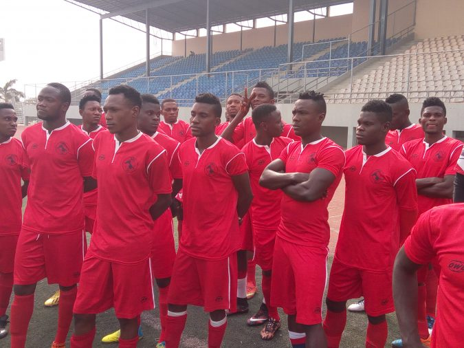 npfl-20162017-nigeria-professional-football-league-abs-fc