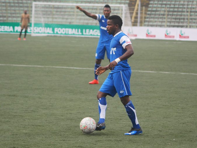 nzube-rivers-united-football-club-nigeris-npfl