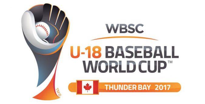 official-emblem-wbsc-u-18-baseball-world-cup-2017-thunder-bay
