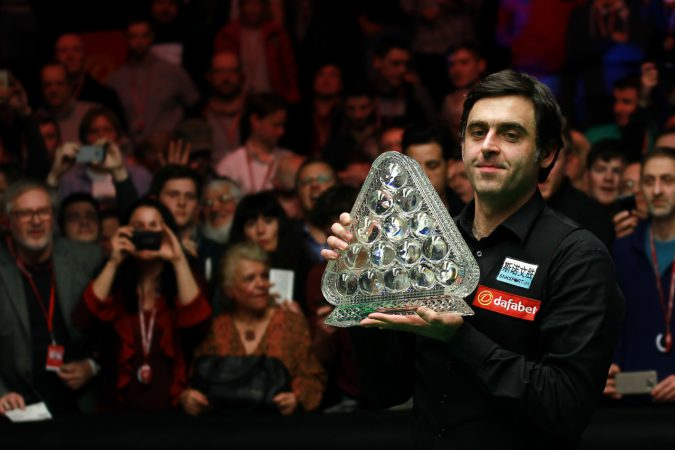 osullivan-thrashed-barry-hawkins-10-1-in-the-final-last-year-ronnie-osullivan-dafabet-snooker-masters