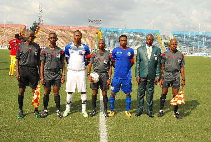 riv-vs-lobi-npfl-201617-rivers-united-lobi-stars-nigeria-professional-football-league