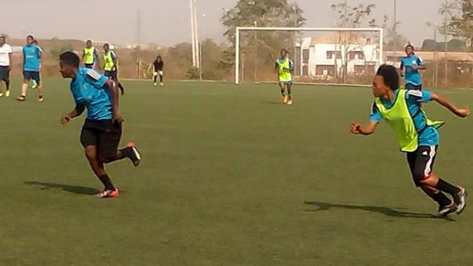 rivers-angels-nigeria-women-premier-league-nwpl-football