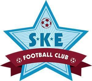 ske-football-club-nwl-football