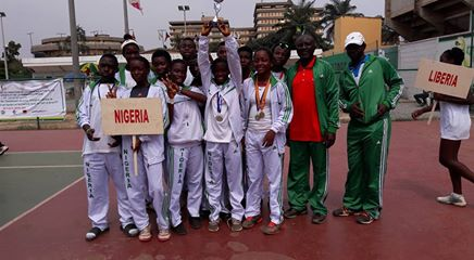 team-nigeria-poses-with-the-west-and-central-africa-championship-title-in-togo-tennis-ntf-itf