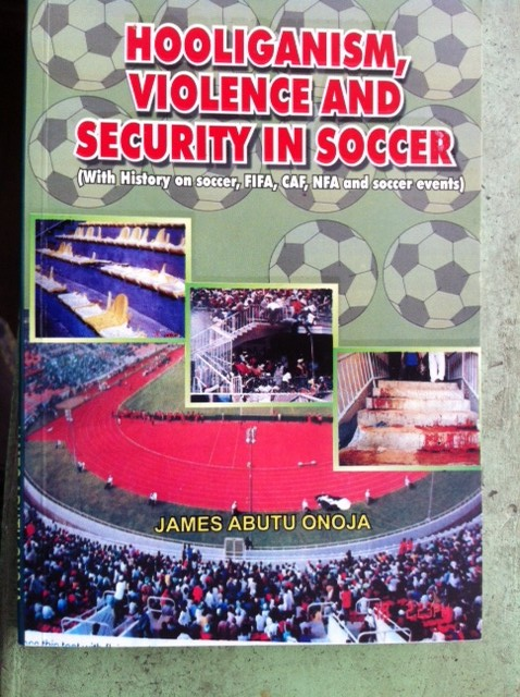 Hooliganism, Violence & Security in Soccer