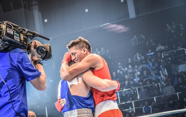 world-series-of-boxing-img-aiba
