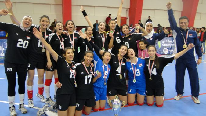 2017-womens-u20-african-nations-volleyball-championship-egypt-womens-u20-team-womens-u20-world-championship