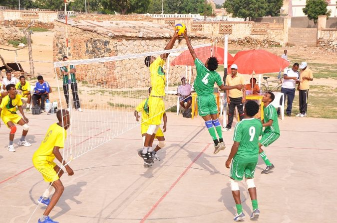 eritrean-commission-of-culture-and-sports-eritrean-volleyball-tournament