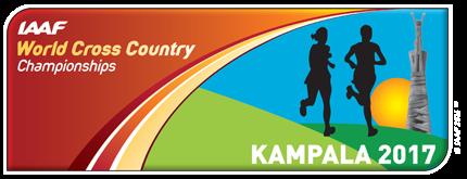 iaaf-world-cross-country-championships-kampala, athletics