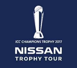 icc-champions-trophy-2017-nissan-trophy-tour-jpg-cricket