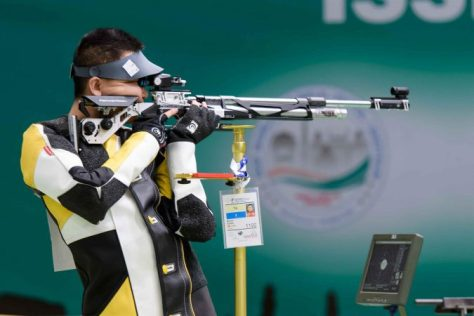 issf-world-cup-shooting