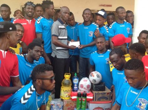 kogi-united-margaret-garba-ohiani-orphanage-home-lokoja-nigeria-national-league-nnl-football