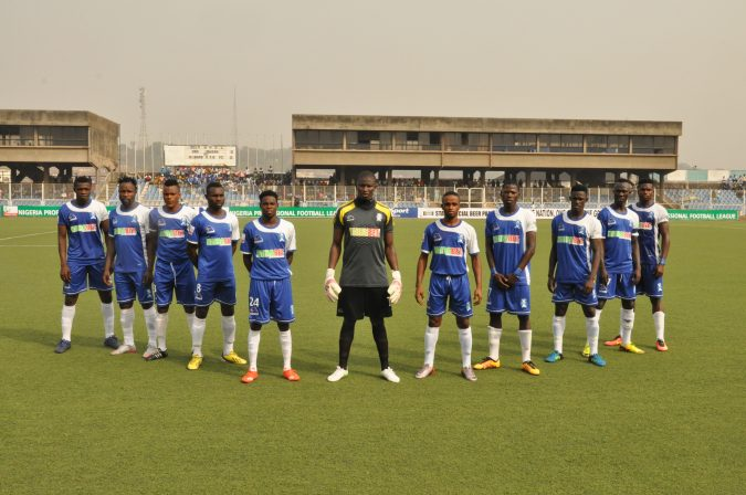 shooting-stars-sports-club-3sc-nigeria-professional-football-league-npfl-201617