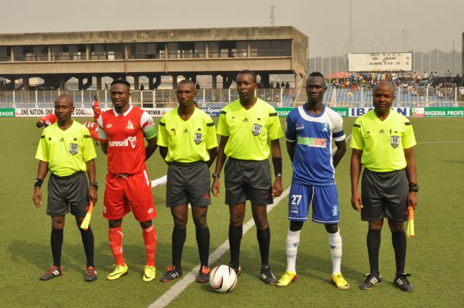 shooting-stars-sports-club-3sc-rivers-united-nigeria-professional-football-league-npfl-201617