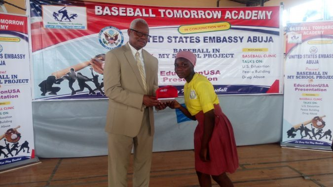 us-to-make-baseball-popular-in-nigeria-wbsc