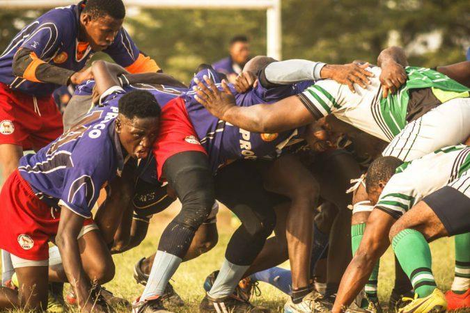 barewa-rfc-cowrie-rfc-nigeria-rugby-football-federation-super-cup