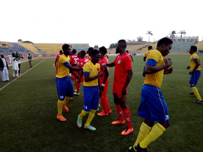 katsina-utd-adeshina-gata-abs-fc-nigeria-professional-football-league-npfl-match-day-12
