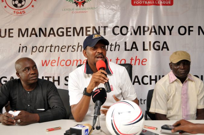 npfl-youth-league-1-shehu-dikko-lmc-npfl-nigeria-pro-football-league