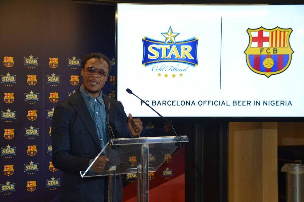 star-lager-beer-fc-barcelona-football