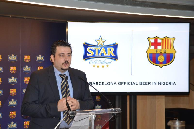 star-lager-beer-fc-barcelona