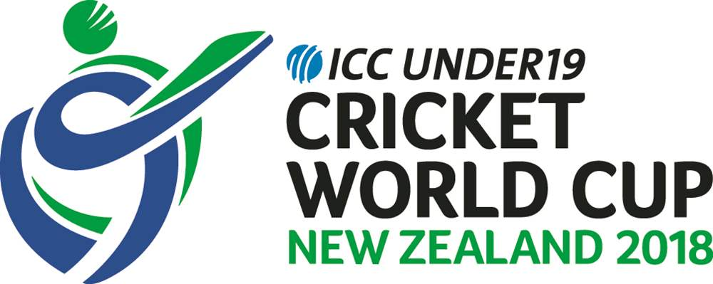 Icc U19 Cricket World Cup 2018 Schedule Announced